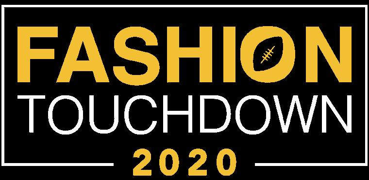 Fashion TD 2020